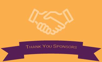 2020 Business Sponsors